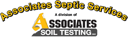 Associates Septic Services near me Jefferson, Racine, Walworth, Waukesha, Wisconsin
