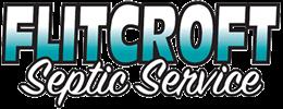 Septic Inspections Jefferson/Racine/Walworth/Waukesha|WI